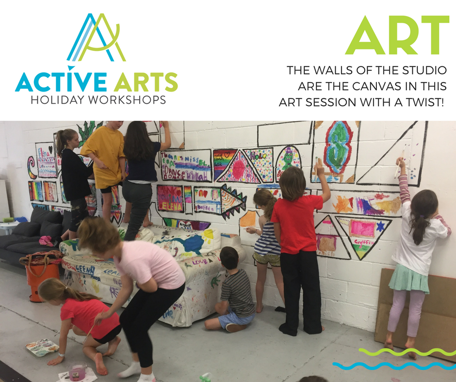 ACTIVE ARTS FOCUS_FB_ART